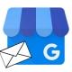 Mensajes de ficha de negocio de Google My Business